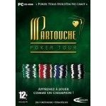 Partouche Poker Tour - PC