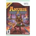 Anubis II - Wii