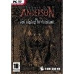 Project Anderson - PC