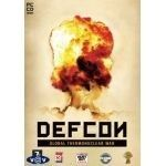 Defcon : Global Thermonuclear War - PC