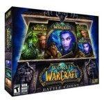 World of Warcraft - Battlechest - PC