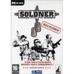 Soldner : Reloaded - PC