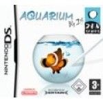 Aquarium by DS - Nintendo DS