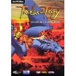 Trolls de Troy : La cité de la mort rose - PC