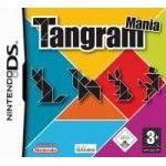 Tangram Mania - Nintendo DS