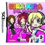 Kira Kira Pop Princess - Nintendo DS