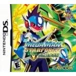 Megaman Starforce : Dragon - Nintendo DS