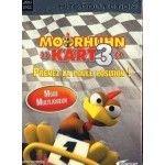 Moorhuhn Kart 3 - PC