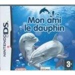 Mon ami le Dauphin - Nintendo DS
