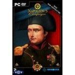 Les Campagnes De Napoleon - PC