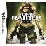 Tomb Raider Underworld - Playstation 2