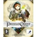 Puzzle Quest : Challenge of the Warlords - PSP