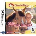 Mon Haras DS - Nintendo DS