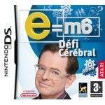 E=M6 Défi Cérébral - Nintendo DS