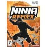 Ninja Reflex - Nintendo DS