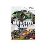 Monster Jam - PC