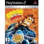Crash Of The Titans - Collector - Playstation 2