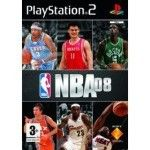 NBA 08 - Playstation 2
