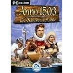 Anno 1503 - Gold - PC