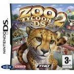 Zoo Tycoon DS 2 - Nintendo DS