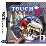 Touch Detective 2 - Nintendo DS