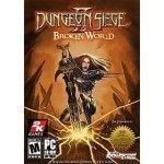 Dungeon Siege 2 : Broken World - PC