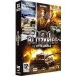 Blitzkrieg - Intégrale - PC