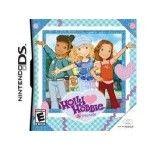 Holly Hobie & Friends - Nintendo DS