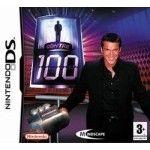 1 contre 100 - Nintendo DS