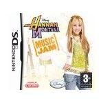 Hannah Montana : Music Jam - Nintendo DS