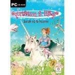 Equitation & Magie : Sarah et la Licorne - PC
