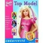 Barbie : Top Model - PC