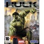 L'Incroyable Hulk - Nintendo DS