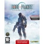 Lost Planet : Extreme Condition - Colonies Edition - PC