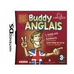 Buddy Anglais - Nintendo DS