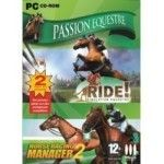 Passion Equestre - PC