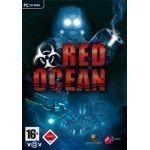 Red Ocean - PC