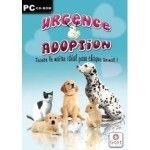 Urgence & Adoption - PC