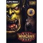 Warcraft 3 - Gold Edition - Mac