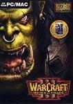 Warcraft 3 - Gold Edition - Mac