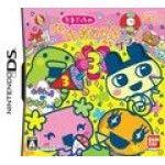 Tamagotchi Connexion Corner Shop 3 - Nintendo DS
