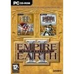 Empire Earth 2 - Gold - PC
