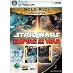 Star Wars : Empire at War - Gold - PC