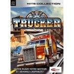 Trucker - PC