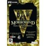 The Elder Scrolls III : Morrowind - Gold - PC
