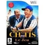 Bienvenue chez les Ch'tis - Nintendo DS