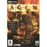 Agon : Le Mystere Du Codex - PC
