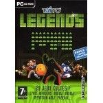 Taito Legends - PC