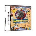 Intervilles - Nintendo DS