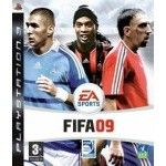 Fifa 09 - Playstation 2
